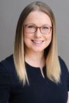 Magdalena Bakowitz, MD, MPH Expert Witness