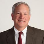 Richard G Dupont, PE Expert Witness