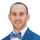 Daniel Southren, MD, MBA Expert Witness