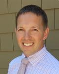 Brian Thompson, MS, PE Expert Witness