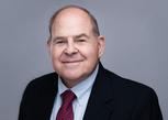 Franklin M Speiser Expert Witness