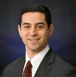 Michael B. Jacobs, MD, MPH Expert Witness