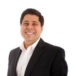 David K Golbahar, CPA, CFF, CGMA Expert Witness