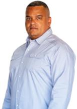 Daniel King Expert Witness