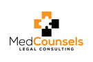 Med Counsels Expert Witness