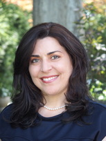 Lisa Marie Campanella-Coppo, MD, FACEP, CAHIMS Expert Witness