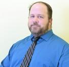Matthew J Stull Expert Witness