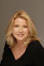 Theresa M Tarcha, DC Expert Witness