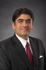 Mohit Girotra, MD, FACP Expert Witness