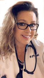 Felicia A. Pixler, MD Expert Witness