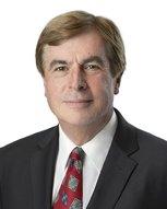 William Redpath, ASA, CFA, CPA/ABV Expert Witness