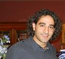 Joseph Dagher, Ph.D. Expert Witness