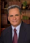 Paul T. Fogle, PhD Expert Witness