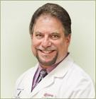 Jeff  Buchalter, MD Independent Medical Examiner
