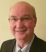 Steven David Carr, CHC, CCM Expert Witness