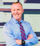 Ryan C. Fowler, MD Expert Witness