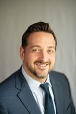 Dr. Elliott Rosenbaum, Psy.D., ABPP Expert Witness