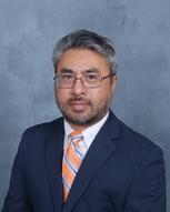 Edmond L Sun, CEP, CPI, PMP Expert Witness