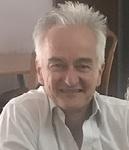 David G. Campbell, PhD Expert Witness