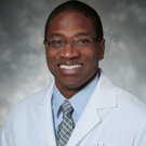 Gregory E. Jones, MD Expert Witness