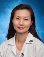 Sujin Lee, MD Expert Witness