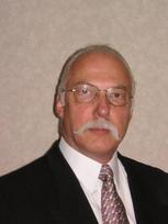 Ray Horak Expert Witness