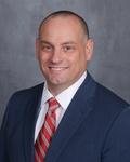 Timothy R. Andenmatten, M.Ed., CRC, CVE Expert Witness