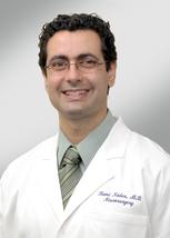 Remi  Nader, MD, CM, FACS, FAANS, FRCS(C) Independent Medical Examiner