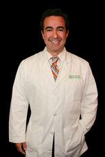 Rafael Guinot, MD, FACOG Expert Witness