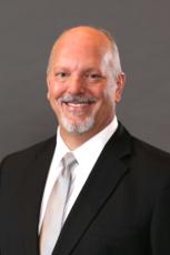 Michael D. Massey, DC Expert Witness