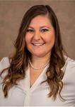 Alexa J. Basilio, PharmD, BCOP Expert Witness