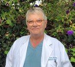 """Joachim (""""John"""") M Postel, MD, PhD Expert Witness"""