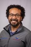 Hernando R Perez, PhD, MPH, CIH, CSP Expert Witness