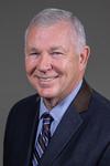 Neil Brown, MD, PhD, FACS(C) FACS FAANS Expert Witness