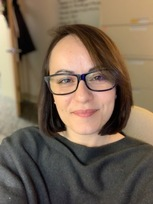 Corina  Freitas, MD, MSc, MBA Independent Medical Examiner