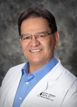 David A Benavides, MD Independent Medical Examiner