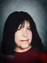 Susan E. Lawrence, MD Expert Witness