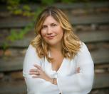 Heather J. Losee, DNP Expert Witness