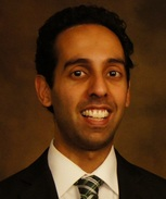 Sajid Khan, MD File Review Consultant