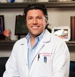 Arash Bereliani, M.D., M.S., F.A.C.C. Expert Witness