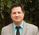 Daniel Cousin, MD Expert Witness