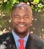 Anthony   Ndu, MD, MBA Independent Medical Examiner