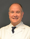 Michael Kortbus, MD, FACS Expert Witness
