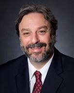 John P Brennan, MD Expert Witness