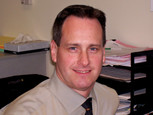 Brian J Gray, BS, DC File Review Consultant