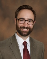 Michael Loochtan, MD Expert Witness