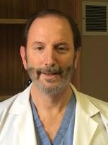Larry S. Wasser, M.D., FCCP Expert Witness