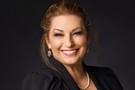 LeAnne W. Marley, MNSc, RN, CLNC Expert Witness