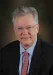 Ed Hannon, CFA Expert Witness