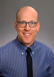 Craig Hofmeister, MD Expert Witness